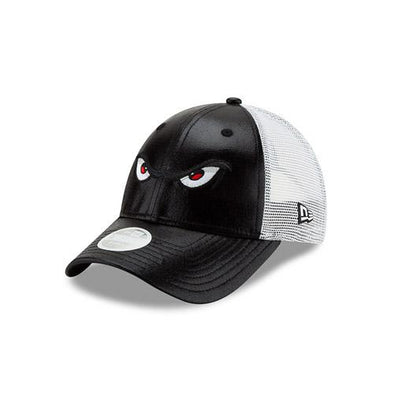 Lake Elsinore Storm Trucker Chic 9Twenty Adjustable