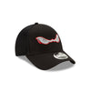 Lake Elsinore Storm Team NEO 9Forty Stretch Snap Adjustable Cap