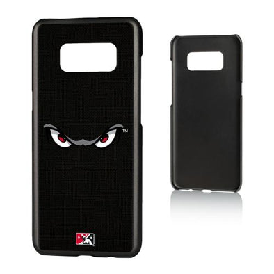 Lake Elsinore Storm Slim Series Phone Case - Samsung Galaxy S8
