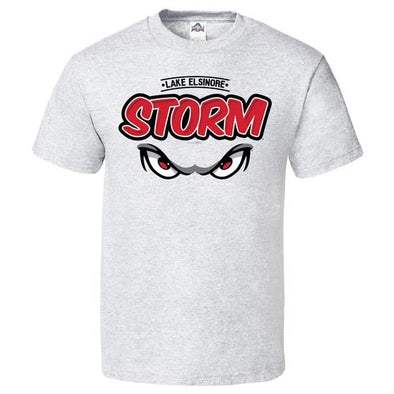 Lake Elsinore Storm Arise Youth Tee