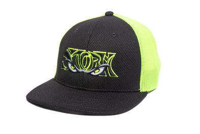 Lake Elsinore Storm Cage150 Snapback Adjustable Cap