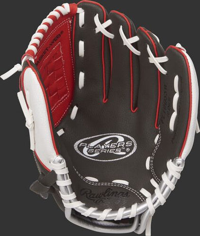 "Lake Elsinore Storm 10"" Baseball Glove"