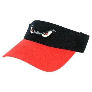 Lake Elsinore Storm Youth Home Visor