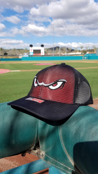 Lake Elsinore Storm Albany Youth Adjustable Cap