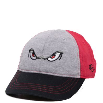 Lake Elsinore Storm Batboy Toddler Cap