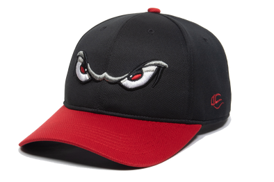 Lake Elsinore Storm Youth Performance Home Replica Cap