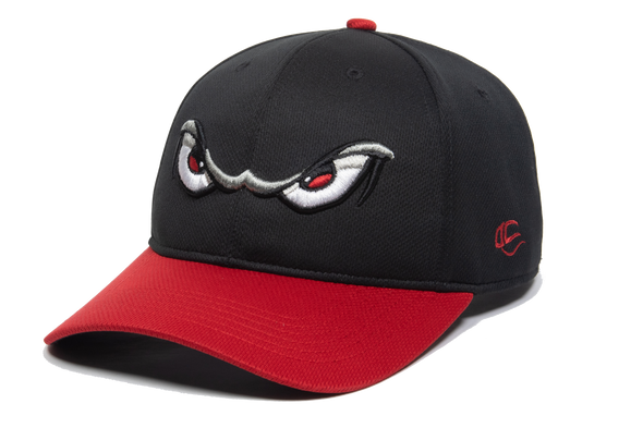 Lake Elsinore Storm Performance Home Replica Cap
