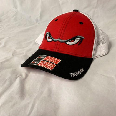 Lake Elsinore Storm Ryan Youth Cap