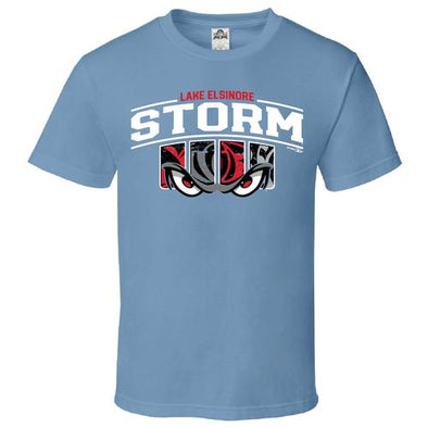 Lake Elsinore Storm Slots Youth Tee