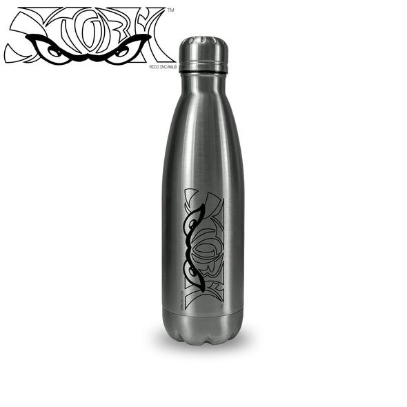 Lake Elsinore Storm Stainless Steel Tumbler