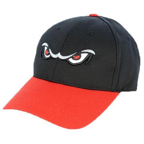Lake Elsinore Storm Youth Home Cotton Twill Cap