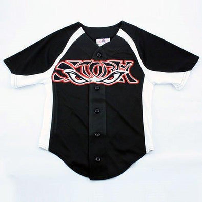 Lake Elsinore Storm Youth Alternate Jersey