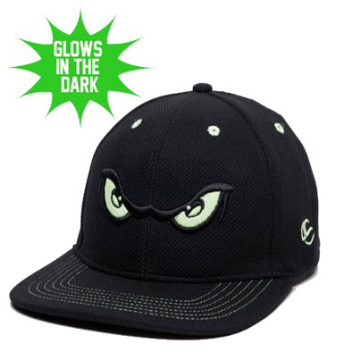 Lake Elsinore Storm Beam Youth Adjustable Cap