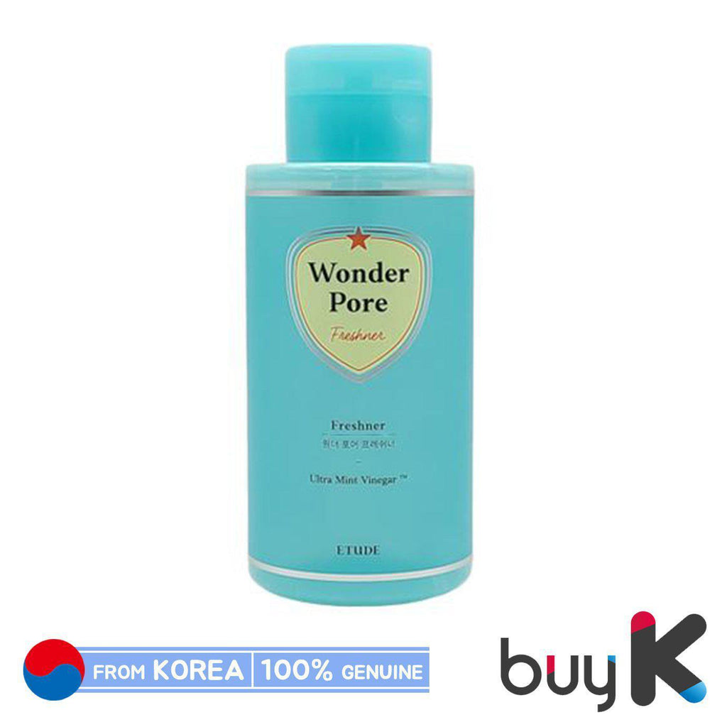 [ETUDE HOUSE] Wonder Pore Freshner 500ml - BuyK.KR