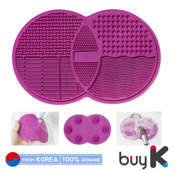 [A'PIEU] Perfect Brush Washboard (Master) - BuyK.KR