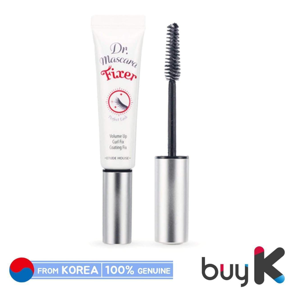 [ETUDE HOUSE] Dr.Mascara Fixer For Perfect Lash #01 - BuyK.KR
