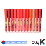 [ETUDE HOUSE] Matte Chic Lip Lacquer 4g (14 color) - BuyK.KR