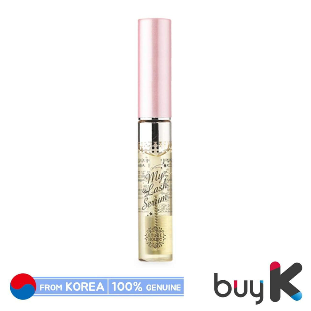 [ETUDE HOUSE] My Lash Serum 9g - BuyK.KR