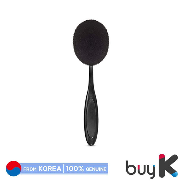[ETUDE HOUSE] Technic Fit Perfect Cover Foundation Brush