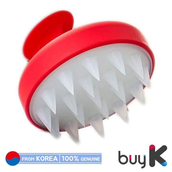 [GRAFEN] Edge Finger (Red / White) - BuyK.KR