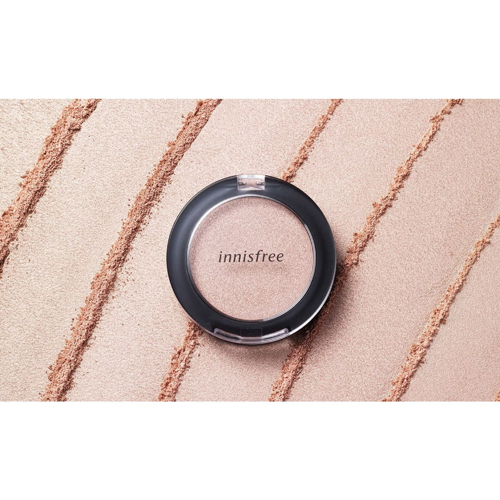 [INNISFREE] Aurora Shimmer Highlighter 6g - BuyK.KR
