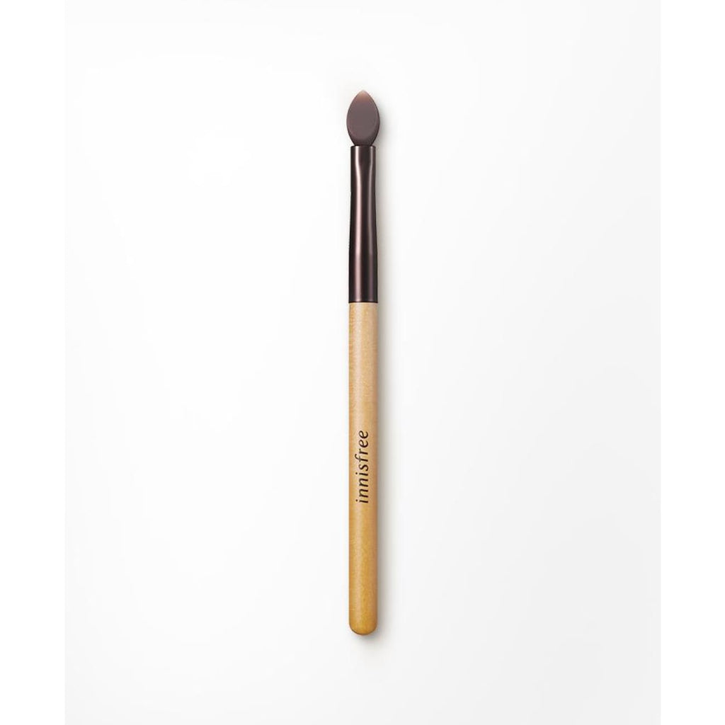 [INNISFREE] Glitter Brush 1p - BuyK.KR