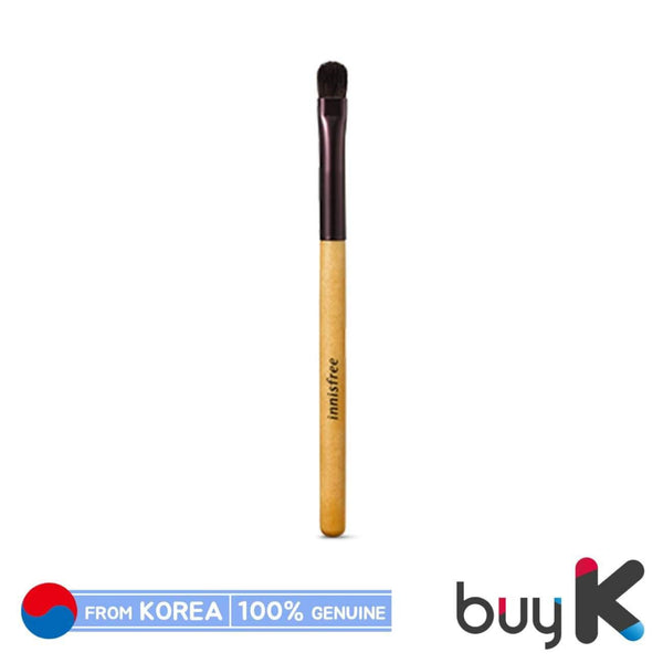 [INNISFREE] Mini Eyeshadow Brush [Styling] - BuyK.KR