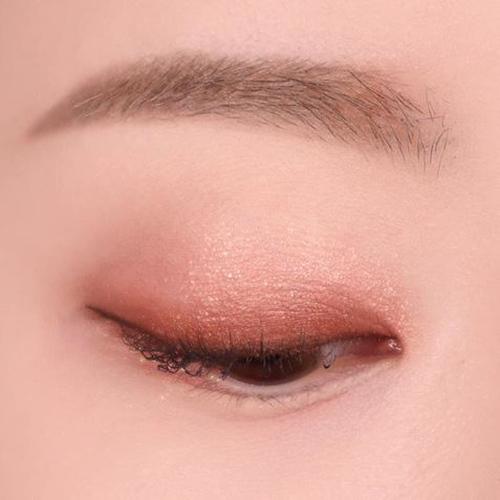 [INNISFREE] My Eyeshadow [Two Tone] (2 color)