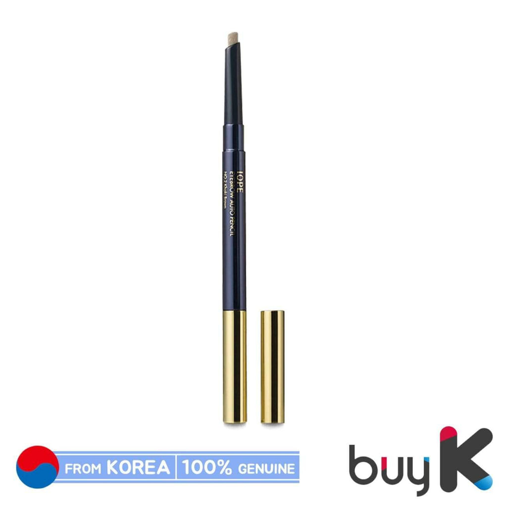 [IOPE] Eyebrow Auto Pencil EX 0.25g (2 color) - BuyK.KR