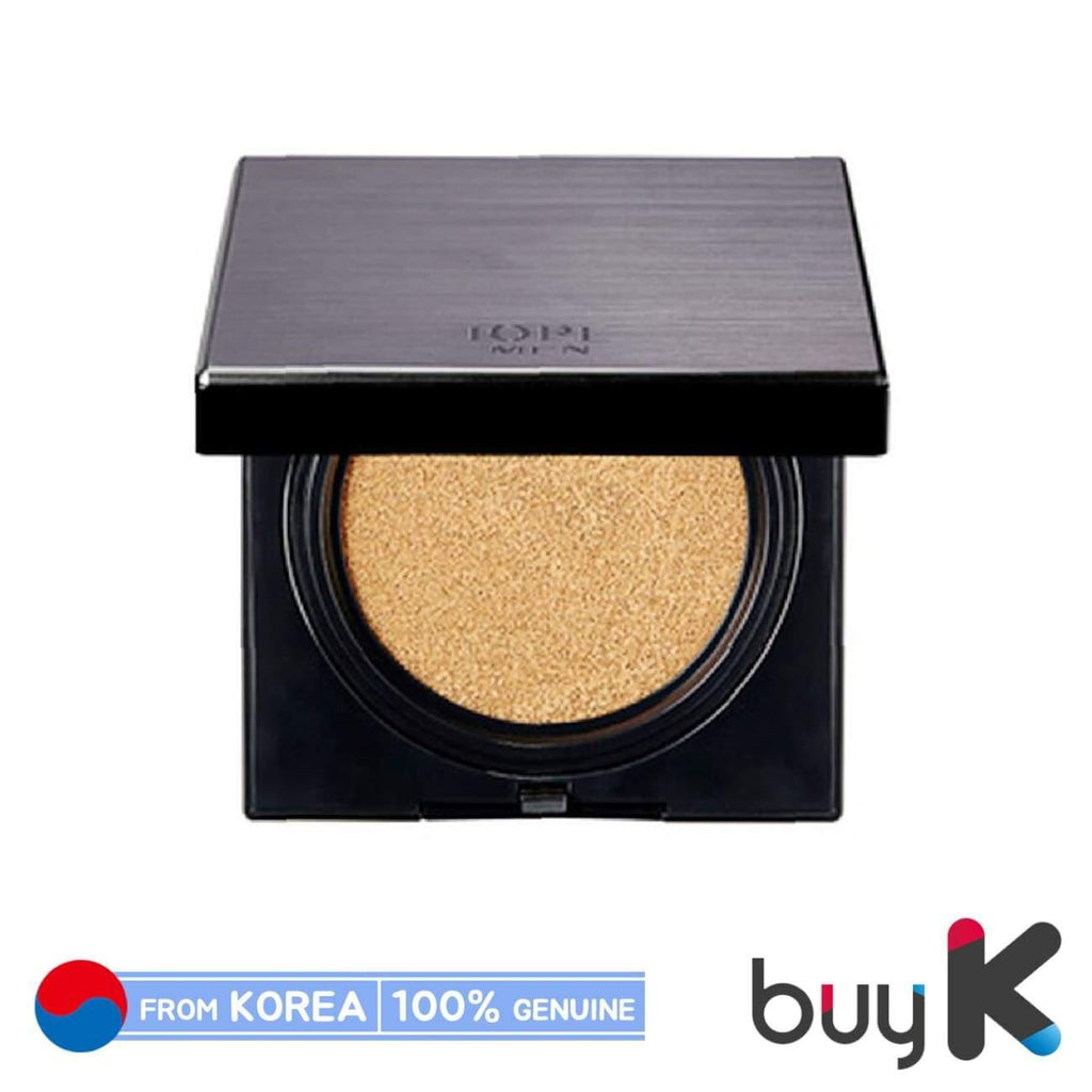 [IOPE] Men Air Cushion 16g (SPF50+/PA+++) (2 color) - BuyK.KR