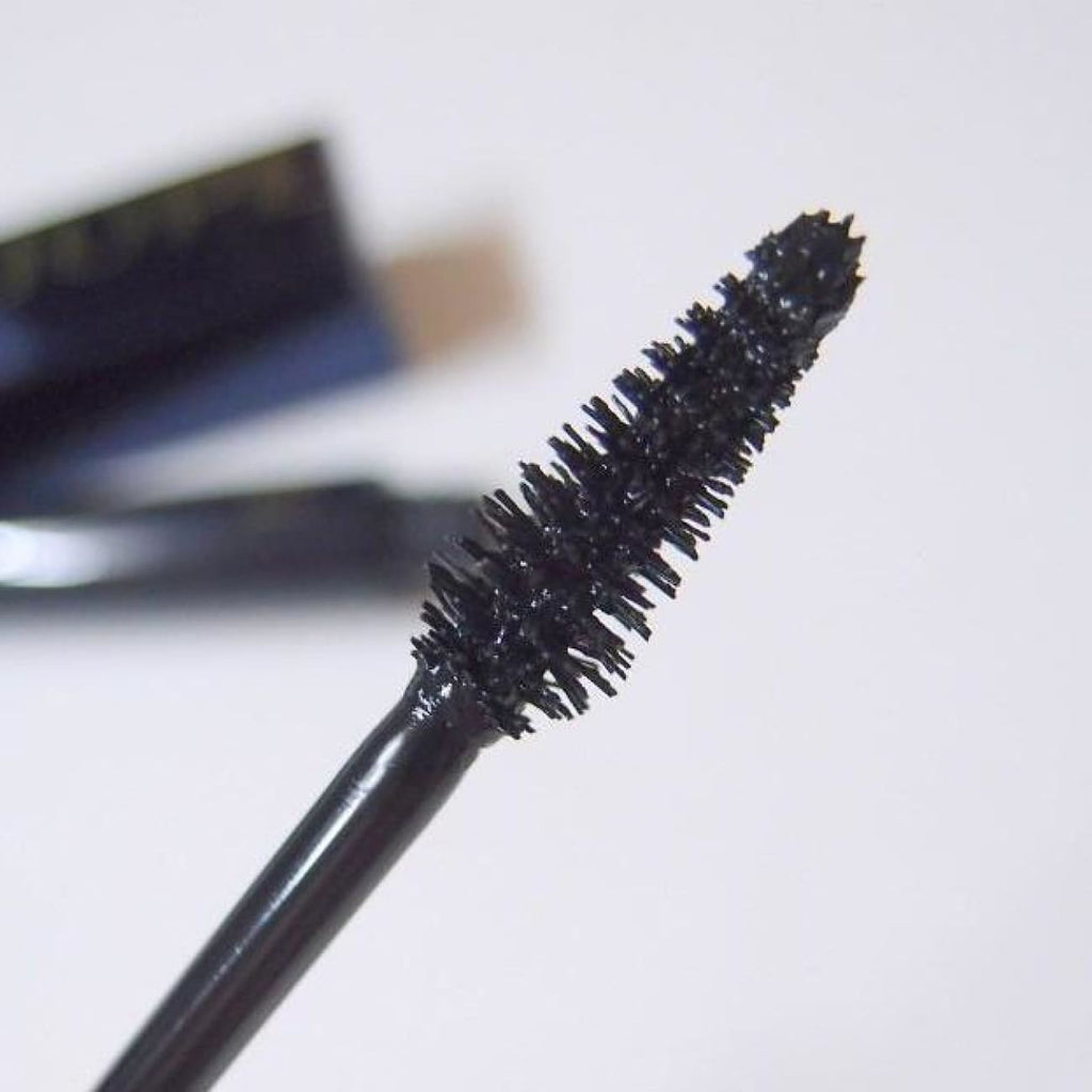 [IOPE] Perfection Volume Mascara 8g #1 BLACK - BuyK.KR