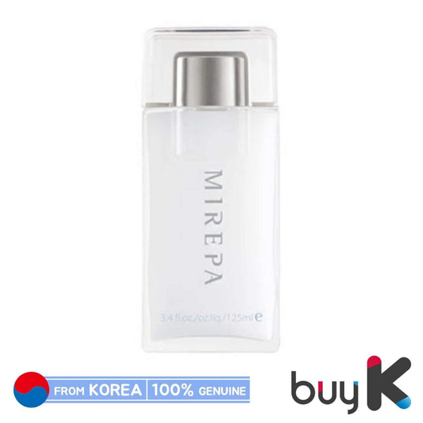 [MIREPA] Mild Lotion 125ml - BuyK.KR