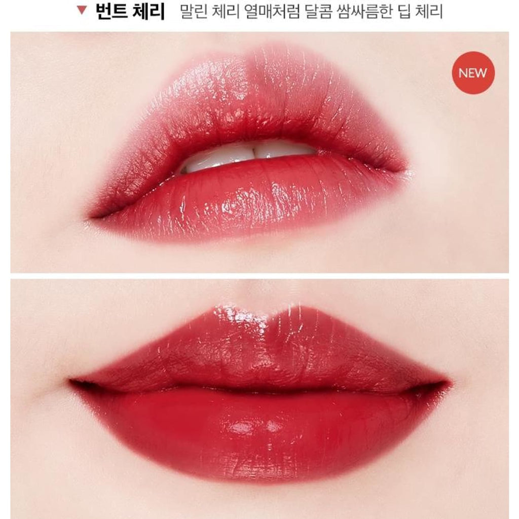 [MISSHA] Dewy Rouge 3.3g (15 color) - BuyK.KR