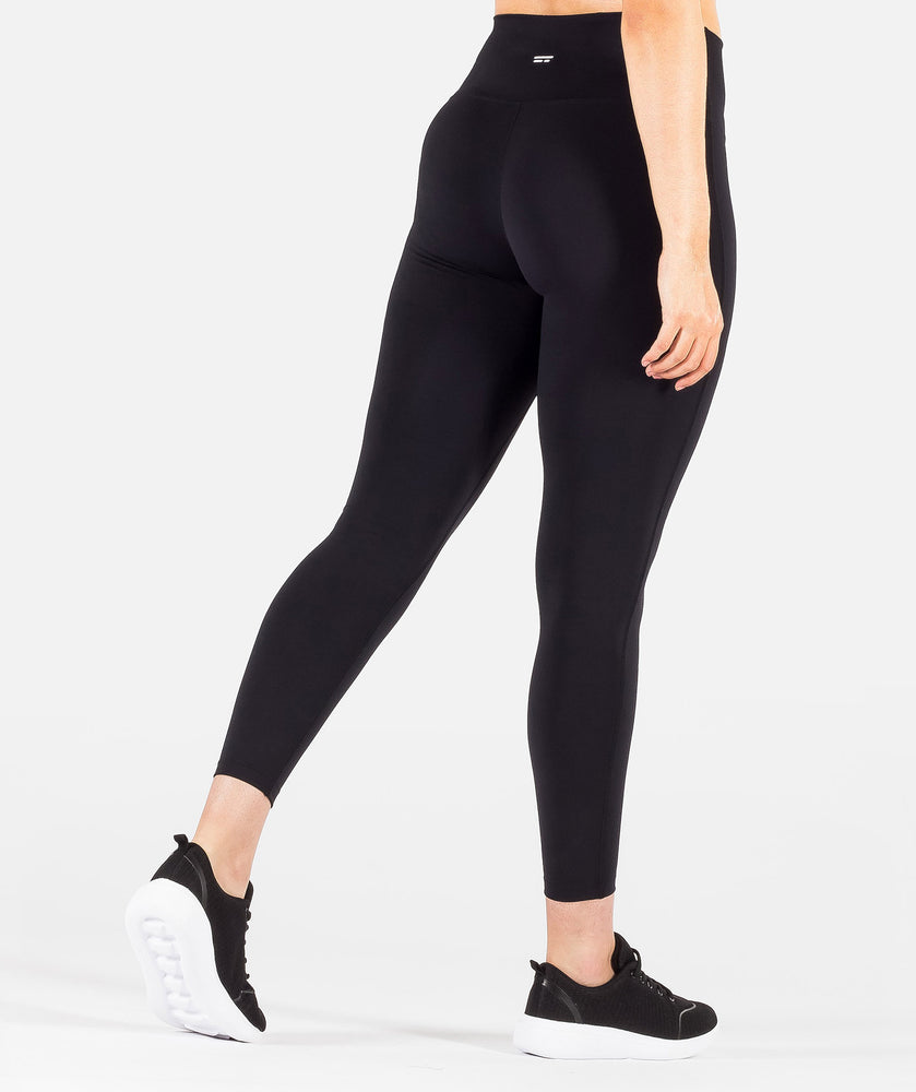 Breeze Leggings - Black