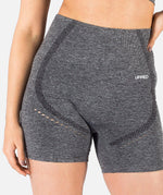 Swift Seamless Shorts - Grey