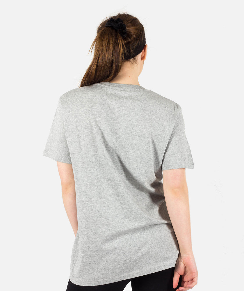Air T Shirt - Grey