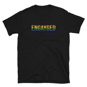 Engayged Shirt