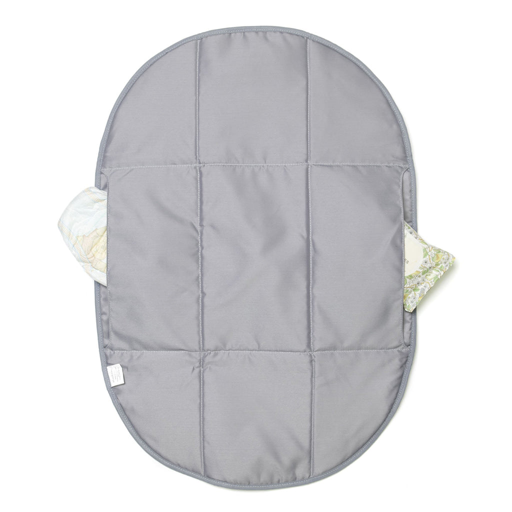 Storksak Hero Nappy Bag Change Mat