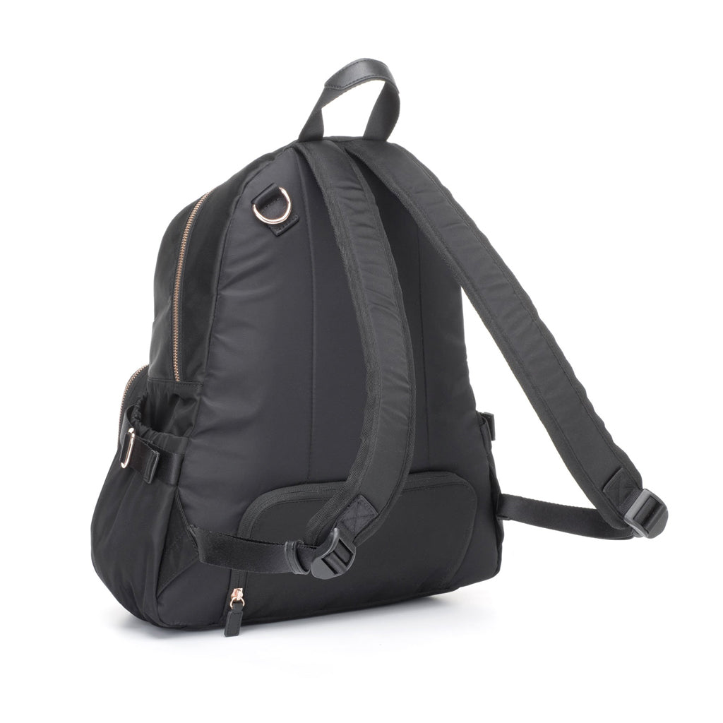Storksak Hero Nappy Backpack