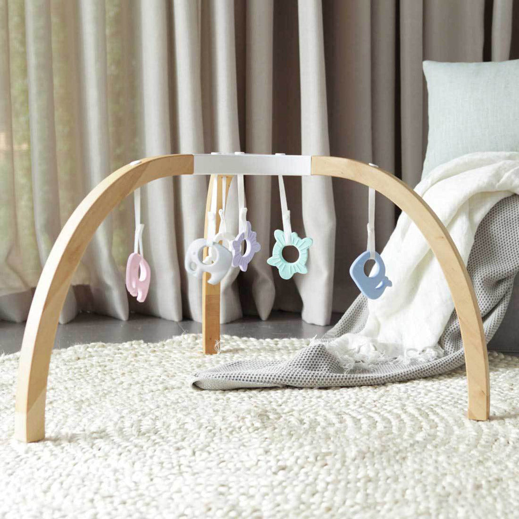 Mioplay Baby Play Gym