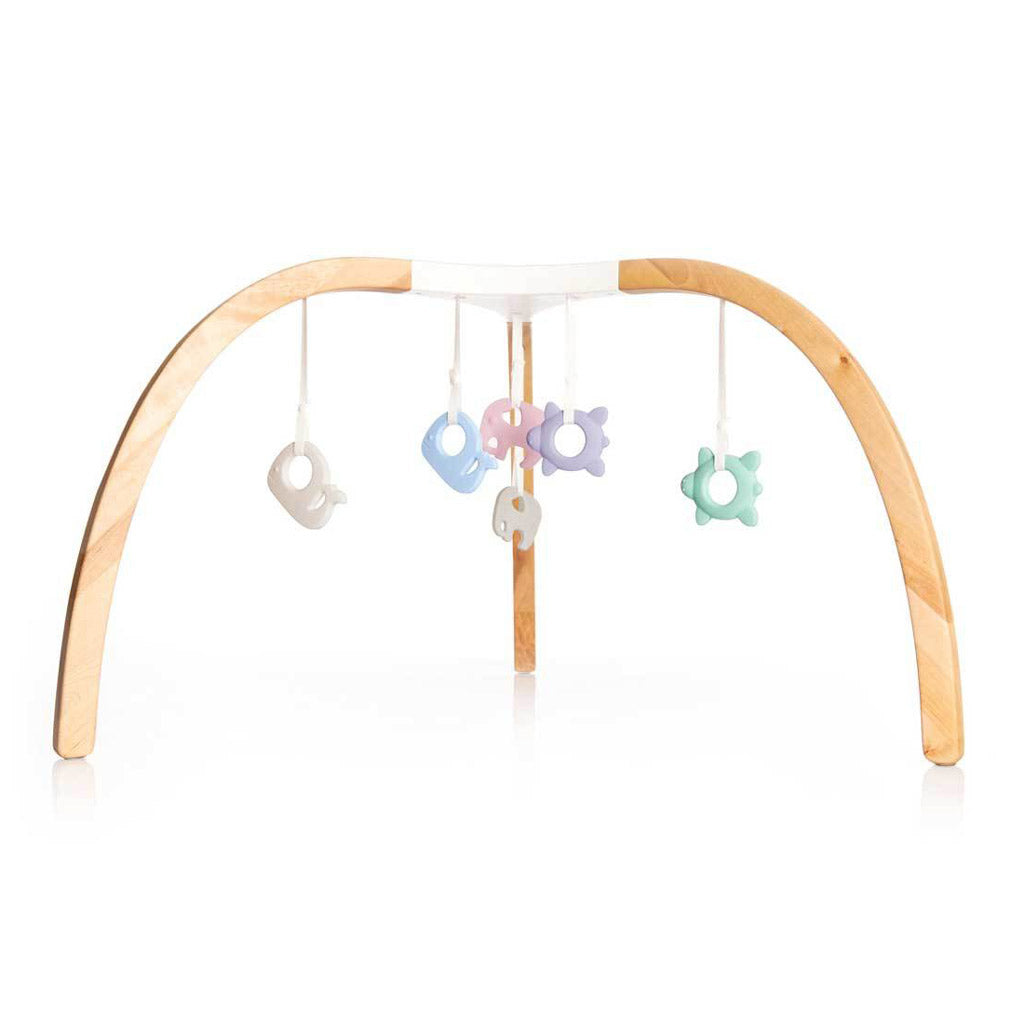 Mioplay Play Gym