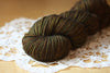 Sportif / Sportweight / Ancien Superwash Merino Wool / READY TO SHIP