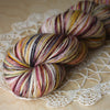 Aria / Hand Dyed Yarn