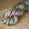 Beurre / Bulky Weight / Calypso Superwash Merino Wool
