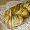 Patina / Hand Dyed Yarn