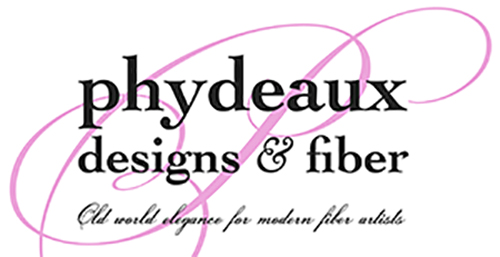 Phydeaux Designs