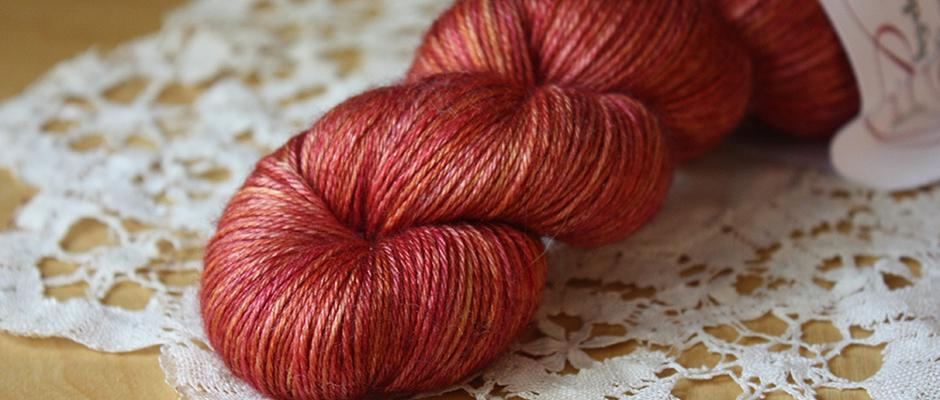 http://shop.phydeauxdesigns.com/collections/new/products/tropique-hand-dyed-yarn?variant=30969611474