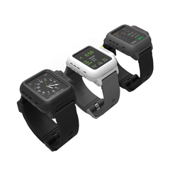 catalyst-case-for-apple-watch-1-42mm