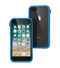 catalyst-impact-protection-case-for-iphone-8