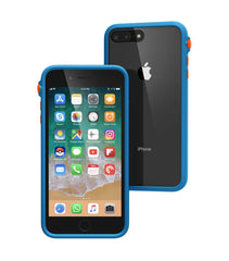 catalyst-impact-protection-case-for-iphone-8-plus